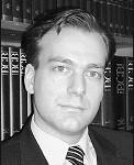 Dr. Christoph Ulmschneider