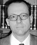 Rechtsanwalt Klaus-Peter Ulmschneider